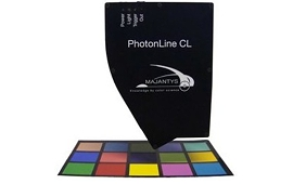PhotonLineCL